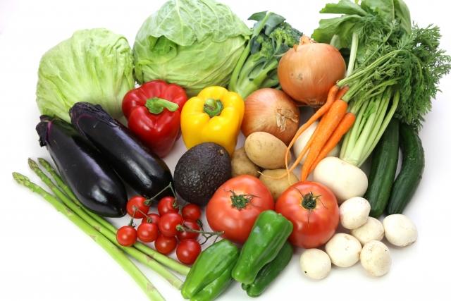 食品業界に関する画像